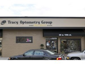 Optometrist Eye Doctor In Tracy Ca Tracy Optometry Group Inc